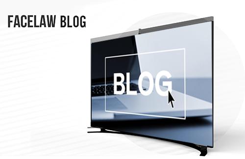 facelaw blogs